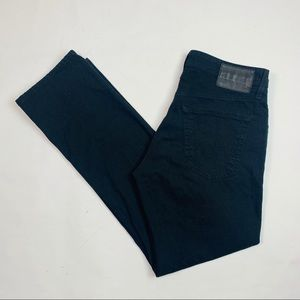 AG Jeans The Graduate Tailor Leg Chino Pants 30x32